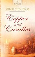 Copper and Candles