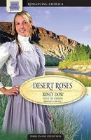 Desert Roses (Romancing America: New Mexico)
