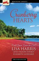 Cranberry Hearts (Romancing America: Massachusetts)