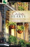 Cajun Hearts (Romancing America: Louisiana)