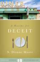 A Recipe for Deceit