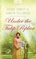 Under the Tulip Poplar