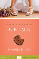 Chocolate-Covered Crime