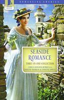 Seaside Romance (Romancing America: Rhode Island)