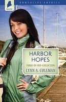 Harbor Hopes (Romancing America: Maine)