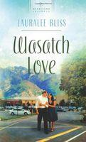 Wasatch Love