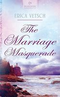 Marriage Masquerade