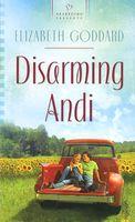 Disarming Andi