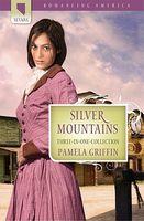 Silver Mountains (Romancing America: Nevada)