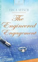 The Engineered Engagement