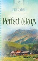 Perfect Ways
