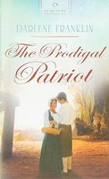 The Prodigal Patriot