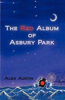 The Red Album of Asbury Park