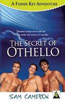 The Secret of Othello