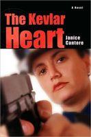 The Kevlar Heart / Critical Pursuit