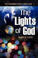 The Lights of God