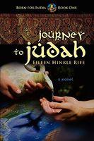 Journey to Judah