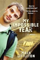 My Impossible Year