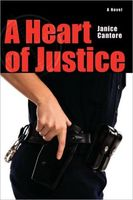 A Heart of Justice / Visible Threat