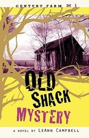 Old Shack Mystery