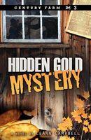 Hidden Gold Mystery