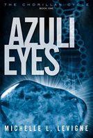 Azuli Eyes