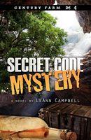 Secret Code Mystery