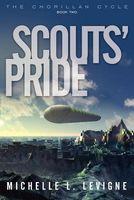 Scouts' Pride