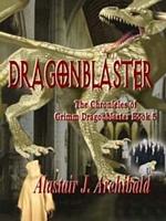 Dragonblaster
