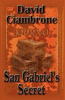 San Gabriel's Secret