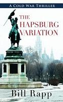 The Hapsburg Variation