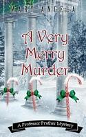 A Very Merry Murder