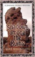 Shadows Among the Ruins