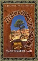 Treasure among the Shadows