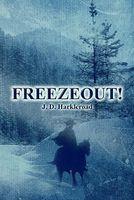 Freezeout!