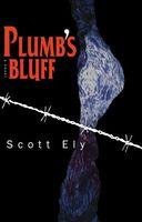 Plumb's Bluff