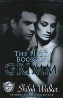 First Book of Grimm