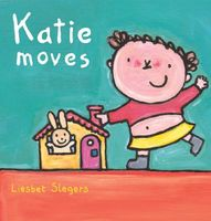 Katie Moves