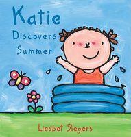 Katie Discovers Summer