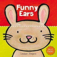 Funny Ears