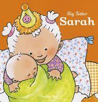 Big Sister Sarah