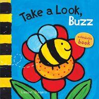 Take a Look, Buzz