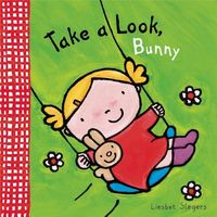 Take a Look, Bunny