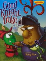 Good Knight, Duke