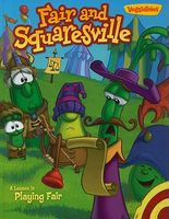 Fair and Squaresville: A Lesson in Playing Fair