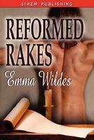 Reformed Rakes
