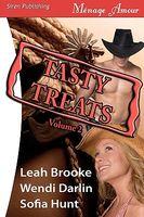 Tasty Treats Anthology, Volume 2