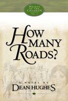 How Many Roads?