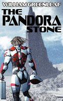 The Pandora Stone