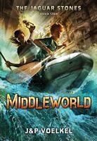 Middleworld